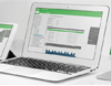 PRI:LOGY: ENVIS WEB Energie Management ISO 50001 von PRI:LOGY Systems<br>