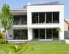 TROCAL: Starke Qualitätsprofile für die Fensterhersteller in Österreich<br>