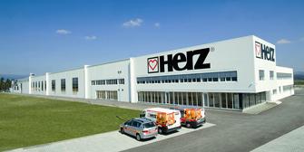 HERZ & BINDER: Komfortabel <br>und ökologisch heizen