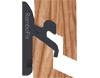 ÖFHF: Hinterlüftete Holzfassaden schnell, einfach und nicht sichtbar verschrauben