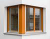 GUTEX: GUTEX Implio: Wind- und schlagregen-<br>dichte Holzfaser-Systemlösungen<br>