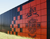 CONCENTA: Concenta: Neue Fassadenideen <br>braucht das Land!<br>