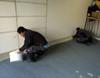 WESTWOOD: Ist Ihre Garage winterfit?<br>