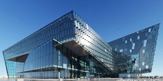 3D-Architekturvisualisierung: <br>Mit Lumion kann es jeder!