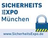 NETCOMM: SicherheitsExpo München