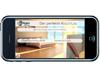 RIGIPS: BEST FINISH – die App für perfekte Oberflächen und exakte Kanten<br>