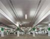 ISOVER: ISOVER TOPDEC – Garagen- und Kellerdeckendämmung<br>