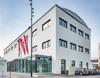 CAPATECT: Capatect: Hanf dämmt Gemeindezentrum im Ländle<br>