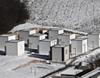 BAUMIT: Blackout: Wenn bei Kälteeinbruch <br>die Heizung streikt<br>