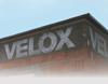 VELOX: Attika Smart Lösung von VELOX<br>