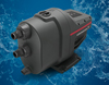 GRUNDFOS: Hauswasserwerk Grundfos Scala1 mit großem Leistungsspektrum
