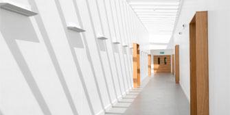 VELUX: Designing Daylight: Tageslicht mit der ÖNORM EN 17037 gestalten