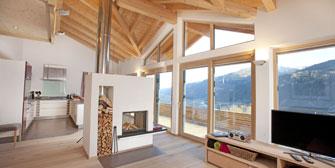 GAULHOFER: Gaulhofer stärkt Holzelemente- Sortiment und drückt aufs Tempo