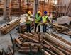 AUSTRIAN STANDARDS: Druckfrisch: QuickInfo zur Baukoordination in der Praxis