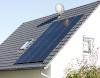 CREATON: Dachintegrierte Photovoltaik-Anlage