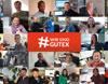 GUTEX: #WIRsindGUTEX: Partnerschaft ist für GUTEX mehr als nur ein Wort!
