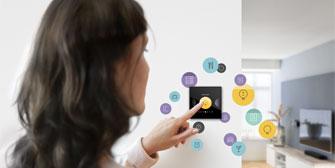 NIKO: Smart Home Automation leicht gemacht mit Niko