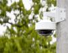 AXIS COMMUNICATIONS: Axis: Nachhaltige Überwachung. Das sollten Sie bedenken!