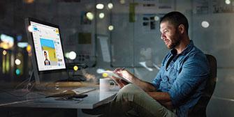 AXIS: AXIS Site Designer: Einfache und professionelle Projektierung!