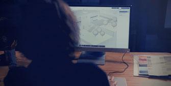 DORMAKABA: Digitale Planungstools: Effiziente und fachübergreifende Planung!