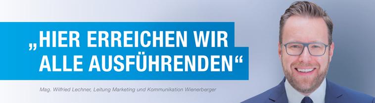 Wienerberger Referenzstory