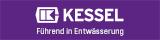 Kessel AG