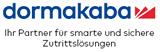 dormakaba Austria GmbH