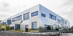 UNI-Bausysteme GmbH